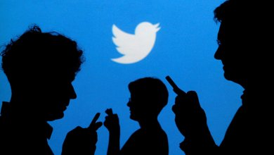 Photo of تعرف على كيفية استرجاع حساب تويتر عندما يُقفل وأسباب غلق تويتر له