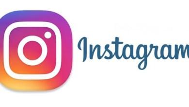 instagram - انستجرام تقدم ميزة شريط اختصارات الرموز التعبيرية لتسهيل الردود