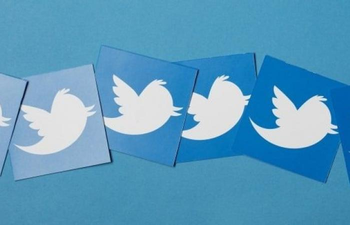 medium 2018 09 02 c77975ceed - خطوات تجاهل حسابات وتغريدات المتابعين المزعجين على تويتر دون إخطارهم