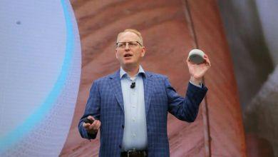 صورة أهم  ما تم الإعلان عنه في مؤتمر أمازون السنوي مع عرض الأجهزة الجديدة وأسعارها