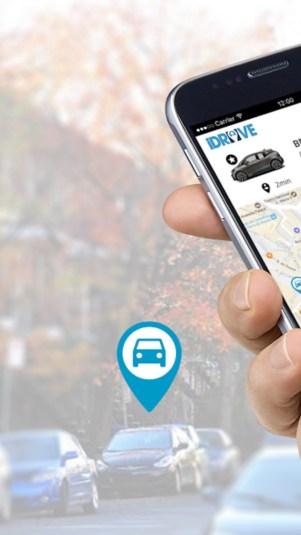 1.webp  5 - تطبيق IDrive-KSA أول تطبيق خاص بمشاركة السيارات في المملكة العربية السعودية