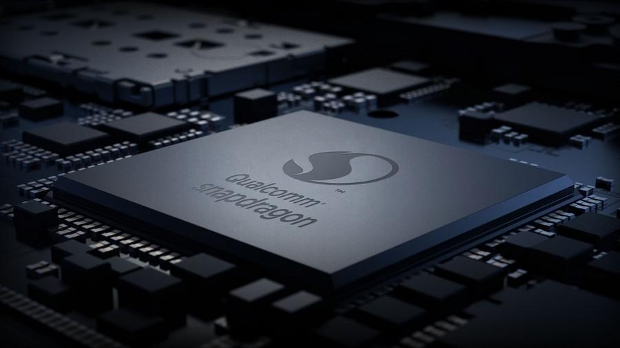 3 7 - كوالكوم تزيح الستار رسمياً عن المعالج Snapdragon 675 مع العديد من المزايا الرائعة