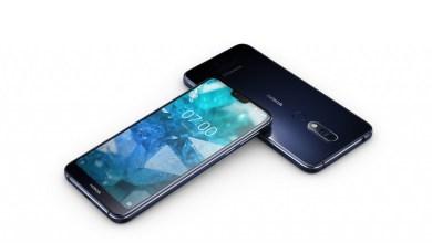 5 2 1024x647 - نوكيا تزيح الستار رسمياً عن الهاتف الذكي Nokia 7.1 مع شاشة بحجم 5.84 إنش