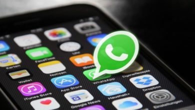 Photo of 5 خطوات بسيطة تستطيع بها إزالة الحظر عن حسابك على واتساب