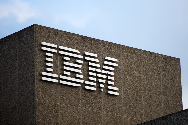 IBM 800x533 L 1412236885 - شركة IBM تضرب من جديد وتستحوذ على شركة Red Hat بهذا المبلغ الخرافي