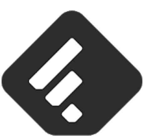 Screenshot 6 5 - أفضل التطبيقات والألعاب الجديدة لهذا الأسبوع لهواتف الأندرويد