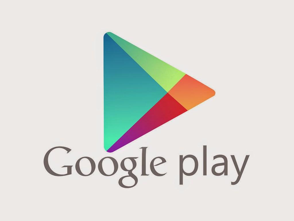 google play store 1 - للتحميل المجاني أفضل 4 تطبيقات جديدة ومميزة لمستخدمي هواتف الأندرويد