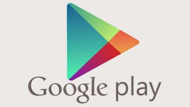 Photo of 6 تطبيقات وألعاب رائعة مدفوعة أصبحت مجانية لفترة محدودة لهواتف الأندرويد