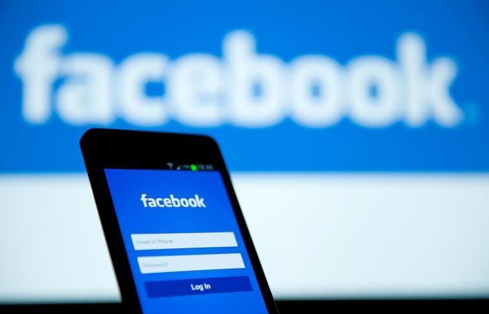 medium 2018 10 13 b551dccf5b - فيسبوك تكشف عن طريقة سهلة لمعرفة إذا كان حسابك قد تأثر بآخر الاختراقات