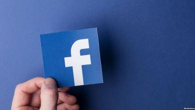 Photo of فضيحة جديدة لشركة فيسبوك.. ولكن هذه المرة ليست مشكلة تقنية