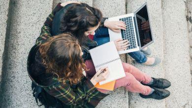Photo of أقوى 5 تطبيقات ماك للطلاب لمساعدتهم للتفوق وتخطي الاختبارات بنجاح