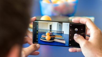 Photo of مالكي هاتف نوت 9 يعانون من تجميد الكاميرا عن العمل وسامسونج تسعى لحل المشكلة