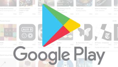 download google play store 1 728x405 - قريبًا.. سيكون عليك تحديث التطبيق لكي تستطيع استخدامه في جوالات الاندرويد
