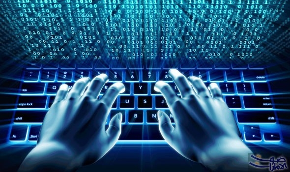 emiratesvoice176 - مجموعة قراصنة انترنت يسرقون ملايين الدولارات عبر الصراف الآلي.. إليك الطريقة