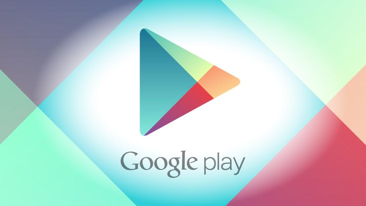 google play - انتكاسة كبيرة.. برمجية خبيثة داخل متجر جوجل بلاي توقع بأكثر من 500 ألف مستخدم
