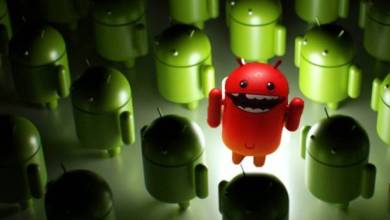 Photo of قائمة التطبيقات الكبيرة التي قامت بالتجسس على 2 مليار مستخدم في متجر جوجل بلاي