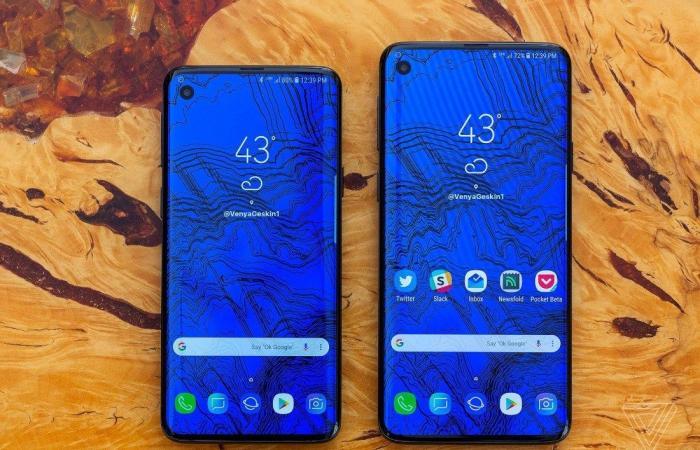 medium 2018 11 27 8df6b78745 - منصة اختبار الأداء AnTuTu تكشف تفوق جالكسي +S10 على جميع هواتف الأندرويد الأخرى