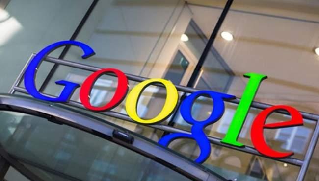 1483294971 650x400 - تعرف على أكثر الكلمات التي بحث عنها السعوديون على محرك البحث جوجل هذا العام
