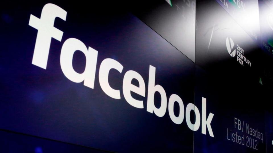 2df6d670 46e7 49d6 83d9 89d079a728d9 16x9 1200x676 - فيسبوك تعمل على اختبار خاصية جديدة تسمح لك بالتسوق عبر البث المباشر