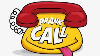 Prank Calls - تطبيق Prank A Call يتصل بك اتصال وهمي يمكنك تحديد كل تفاصيله