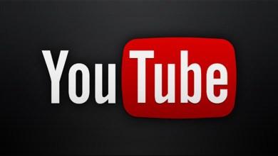 maxresdefault 1 - جوجل تكشف عن سياسات جديدة لحظر المحتوى المحرض للعنف على اليوتيوب