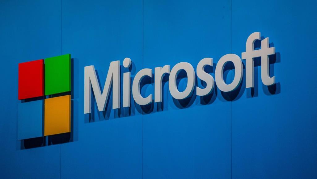 580 1 - مايكروسوفت تبدأ في اختبار نسخة ويندوز 10 التي ستقوم بإطلاقها في 2020