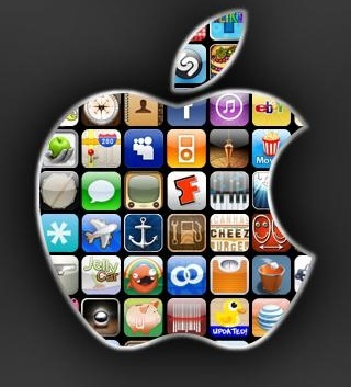 Apple iTunes Apps Download for iPhone iPad1 - احذر.. تطبيفات ايفون شهيرة تسجل أنشطتك بالفيديو دون اذنك تعرف عليها