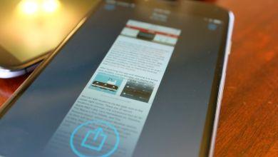 Tailor 3 - تطبيق Tailor - Screenshot Stitching لدمج عدة صور في صورة واحدة