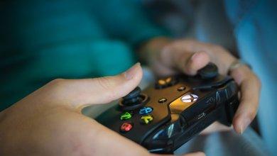 1037802279 - تعرف على عدد لاعبي ألعاب الفيديو المتوقع هذا العام حسب تقرير بحثي جديد