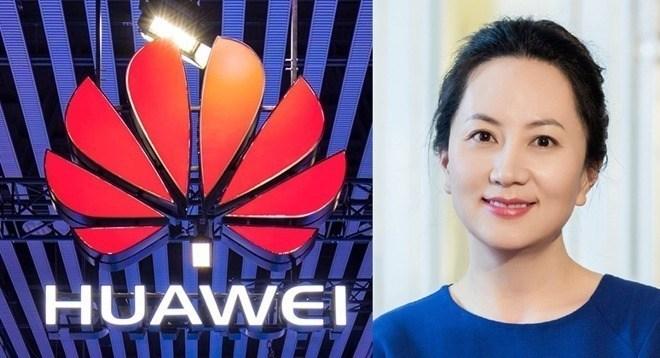 30278 49549 29479 47570 29019 46244 28802 45516 huawei Meng Wanzhou l l l l - المديرة المالية لشركة هواوي المقبوض عليها قد تكون تستخدم أجهزة آبل أكثر منك!