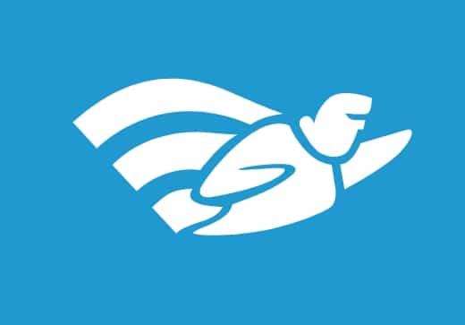 WiFiman - تطبيق WiFiman لرصد وتحسين قوة إشارة الواي فاي بشكل مجاني بالكامل