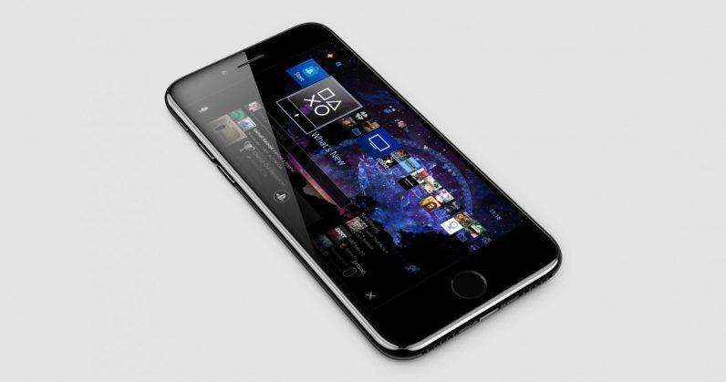 iPhone PS4 Remote Play - تطبيق PS4 Remote Play لتجربة ألعاب بلاي ستيشن 4 على جوالك