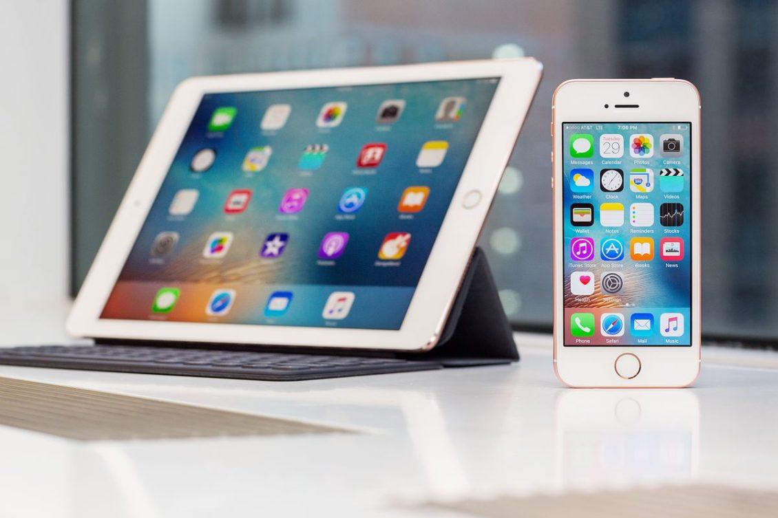 iphone and ipad - بالصور.. تعرف على كيفية حذف ألبومات الصور على أجهزة آبل، آيفون وآيباد