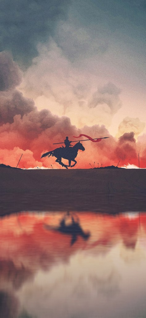 12 - تحميل خلفيات مسلسل Game of Thrones عالية الجودة متنوعة للهواتف