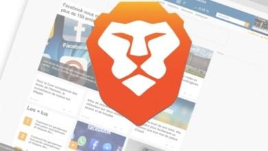 صورة متصفح مميز سيدفع لك لتصفح الإنترنت وسيمنع المواقع الإلكترونية من تتبع أنشطتك