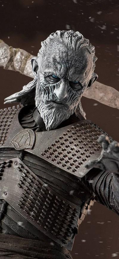 6 - تحميل خلفيات قيم اوف ثرونز مسلسل Game of Thrones عالية الجودة متنوعة للهواتف