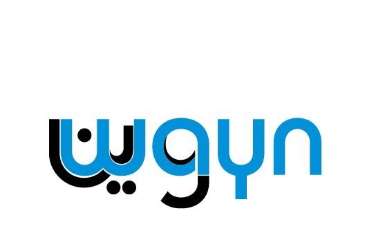 App logo1 - تطبيق Wayn وين سيكون دليلك للمحلات والكافيهات والمطاعم والشركات وغيرهم