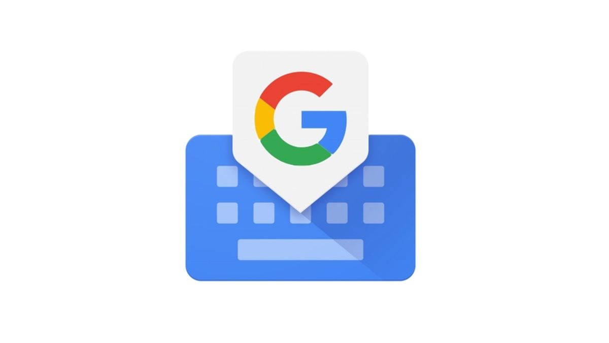 gboardlogo - تطبيق Gboard يسمح لك بترجمة أي كلمة من خلال الكيبوورد دون الخروج من التطبيق الحالي