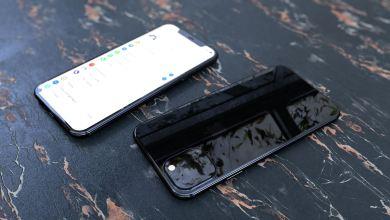 Photo of بالفيديو.. تصميم تخيلي جديد لما يُعتقد أن يكون عليه آيفون 11 القادم