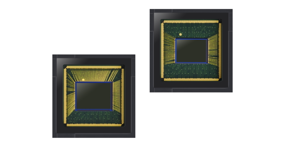 000 - سامسونج تكشف عن أعلى دقة في صناعة كاميرات الجوالات المحمولة بدقة 64 ميجابايت