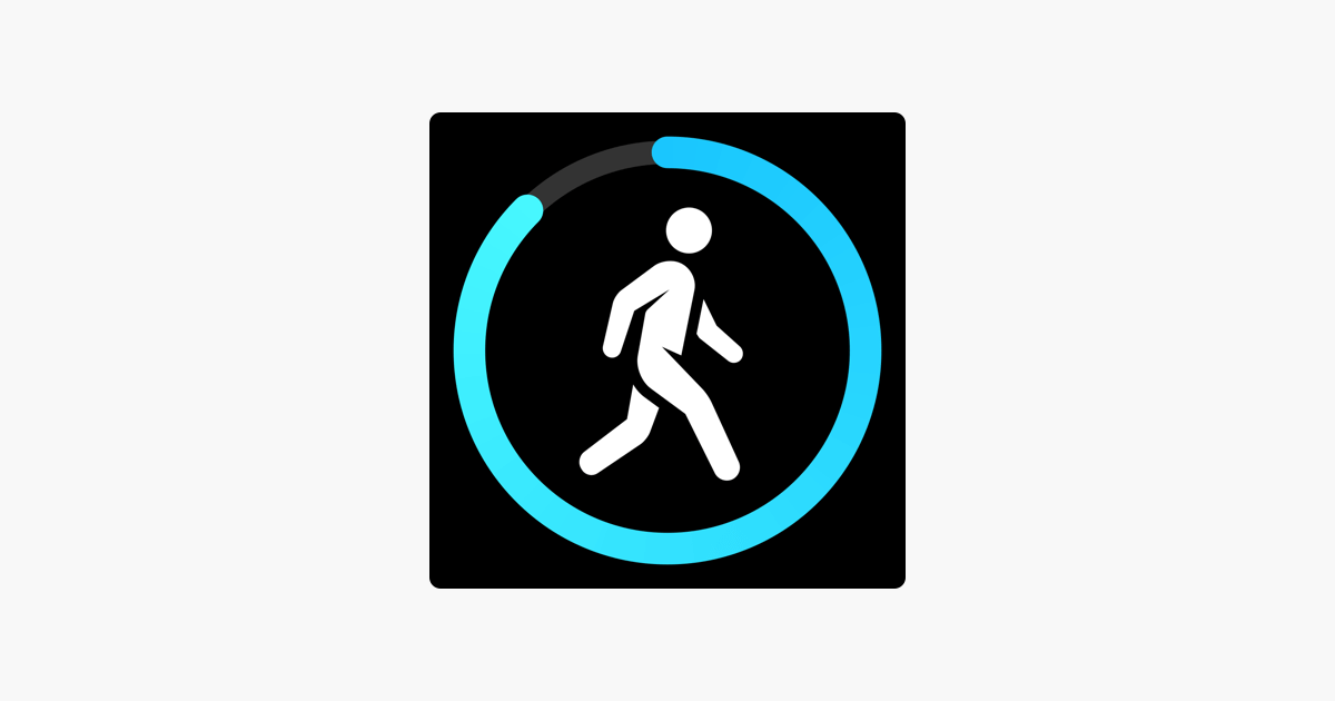 1200x630wa 4 - تطبيق StepsApp Pedometer لعد خطواتك بشكل دقيق في جوالات آيفون والأندرويد