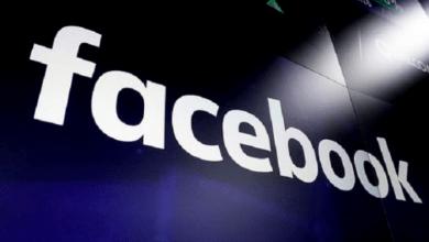 Photo of في الأشهر الثلاثة الأولى من 2019، فيسبوك تحذف أكثر من 2 مليار حساب زائف