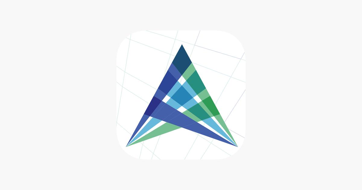 5 - تطبيق مراس Meras يساعدك في الوصول إلى العديد من الخدمات الحكومية تعرف عليها