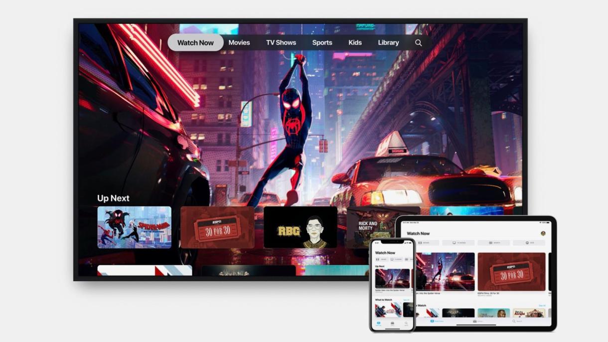 Apple releases iOS 12 1 - آبل تطلق تحديث iOS 12.3 للمستخدمين بمزايا جديدة وإصدار جديد من تطبيق آبل TV