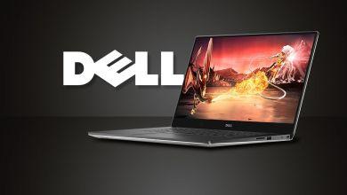 Dell Laptop Prices in Egypt 8a63 - احذر لو كنت تمتلك جهاز Dell فهذا التطبيق المثبت مسبقاً قد يؤدي لاختراق جهازك