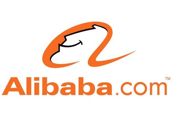 alibaba logo sized - بعد طول انتظار.. موقع علي بابا يفتح المجال بمنصته أمام الباعة من خارج الصين