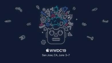 Photo of آبل تبدأ في دعوة الصحافة إلى مؤتمر المطورين القادم WWDC لعام 2019