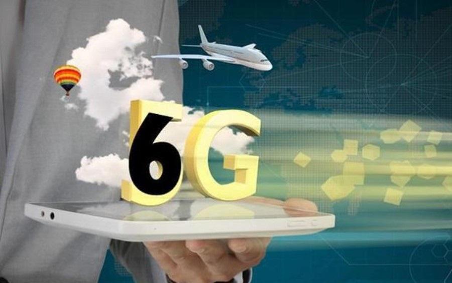 09e21103d167c9ce2e5ff9428314df4e89309d5f 120318231259 1 - في سعيها الدائم إلى الريادة، الصين تبدأ العمل على تطوير شبكات الجيل السادس 6G