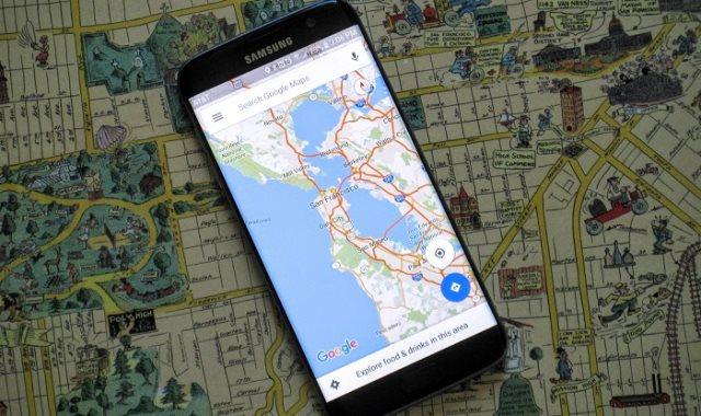201803290230383038 - تطبيق Photo Map أفضل منظم للصور، يتيح لك معرفة متى وأين التقطت صورك