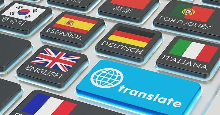 8 w1200 - تطبيق Multi Translate Voice للترجمة الفورية بالصوت والتصوير والكتابة لأكثر من 100 لغة